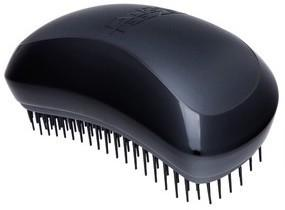 Tangle Teezer Salon Elite Panther Black