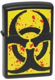 Zippo Hazardous 24330