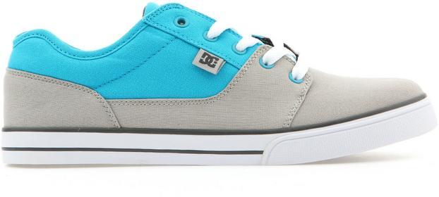 DC Shoes Buty DC Tonik TX ADBS300035-AMO