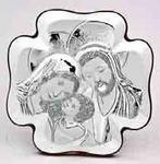BELCOM Obrazek Święta Rodzina - (BC#6221)