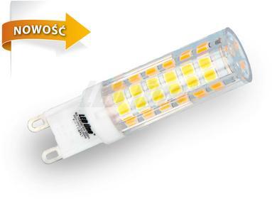 LED Line Żarówka LED G9 230V 6W 245947