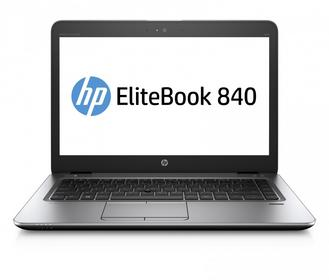 HP EliteBook 840 G3 T9X21EA 14