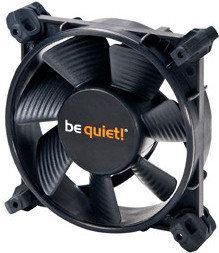 be quiet! BL060 SilentWings 2 80mm