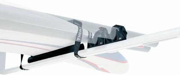 Thule 833 Uchwyt do deski windsurfingowej