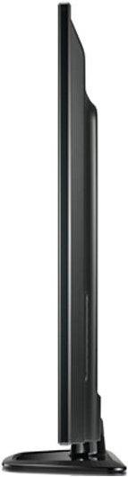 LG 42LN5400