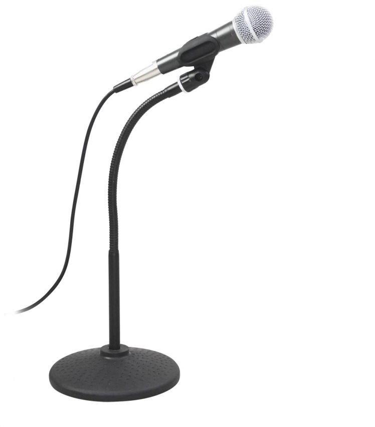 Athletic MS-6 - Statyw mikrofonowy