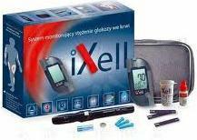 Genexo iXell 50szt