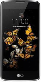 LG K8 K350N 8GB