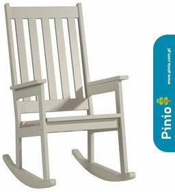 Pinio Fotel bujany