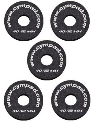 Cympad cympad 40/12MM Optimiser zestaw na basen, 5sztuki CYOS12/5