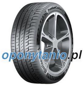 Continental ContiPremiumContact 6 225/45R17 91Y