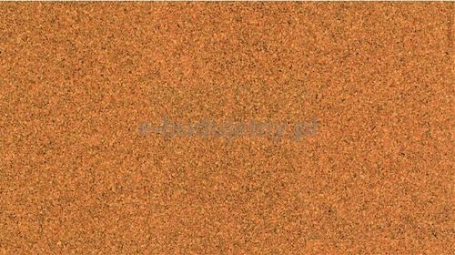 Wicanders Corkcomfort Orginals Natural 600x300x4 RV10003