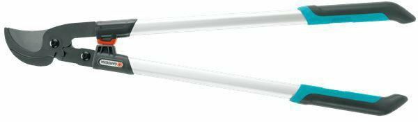 GARDENA Nożyce do gałęzi Comfort 780 B (8778-20)