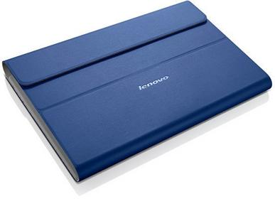 Lenovo Etui do TAB2 A10-70