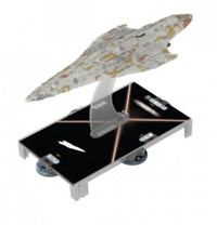 Fantasy Flight Games Galakta Star Wars: Armada - Liberty