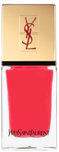 Yves Saint Laurent La Laque Couture 04 Corail Colisse