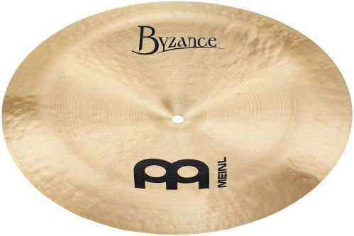 Meinl Byzance Traditional China 20