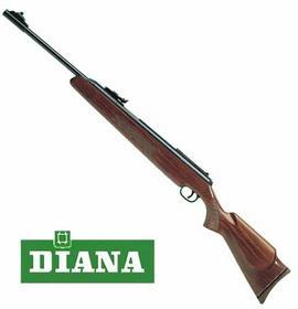 Diana 52