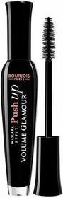 Bourjois Volume Glamour Push Up 71 Wonder Black Waterpoof 6ml
