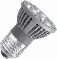 Osram Żarówka Power LED E27 5W