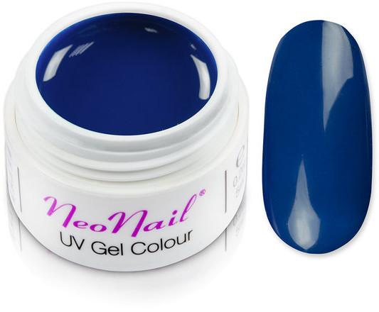 Basic Żel kolorowy 5 ml (soak-off) 705