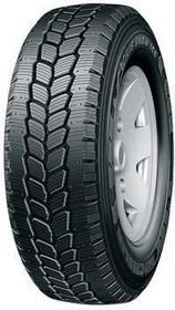 Michelin Agilis 51 215/65R16 106 T