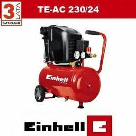 Einhell TE-AC 230/24