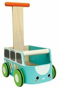 Plan Toys Van 5186