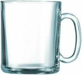 Luminarc Kubek do herbaty 320 ml