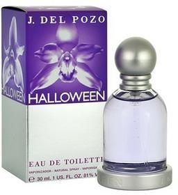 Jesus Del Pozo Halloween woda toaletowa 100ml