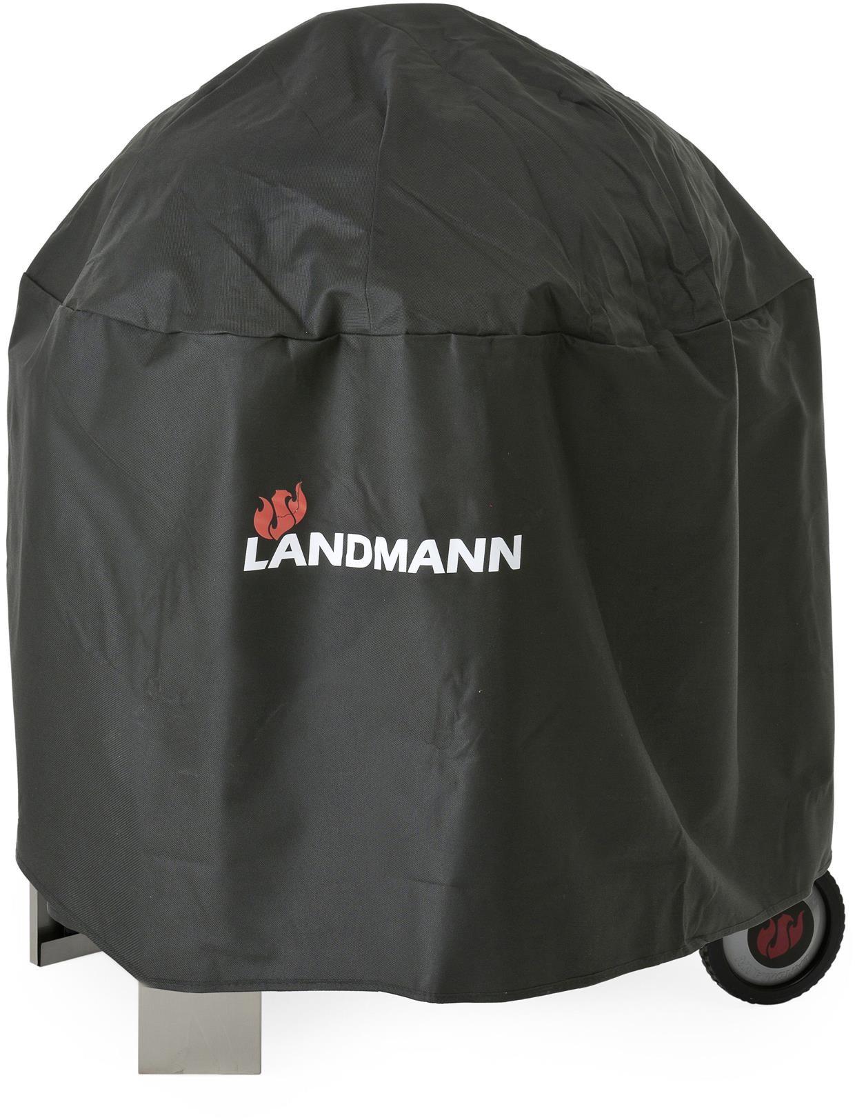 Landmann Pokrowiec na grille kuliste 14337