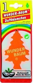 Wunder Baum drzewko zapach - kokos 23-007