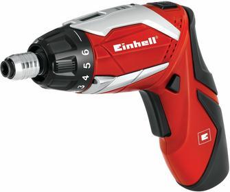 Einhell RT-SD 3,6 Li