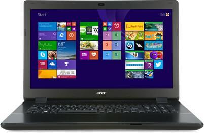 Acer TravelMate P276-MG