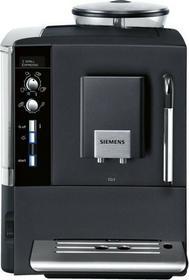 Siemens TE502206