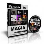 KOGA Magia - poznaj sekrety trików - kurs na DVD
