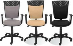 Opinie o Nowy Styl Krzesło Stillo 10 GTP