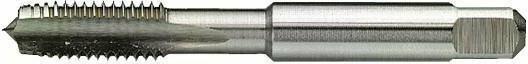 LUNA gwintownik M16x1,5 Kpl. 04555801