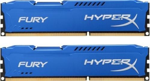Opinie o HyperX 8 GB