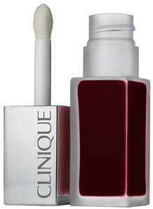Clinique Pop LiquidT Matte Lip Colour + Primer Boom Pop Błyszczyk 6.0 ml