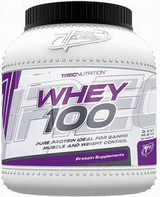 Trec Whey 100 2275g