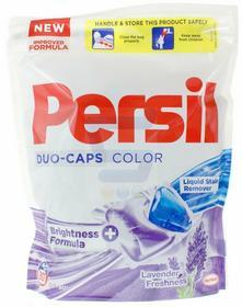 Persil Duo-Caps Kapsułki do prania Lavender Freshness do koloru 30 szt