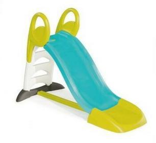 Smoby zjeżdżalnia My Slide 150 cm SM-310269