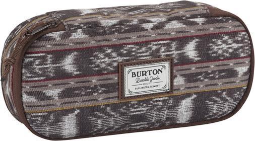 Burton piórnik SWITCHBACK CASE GUATIKAT PRINT