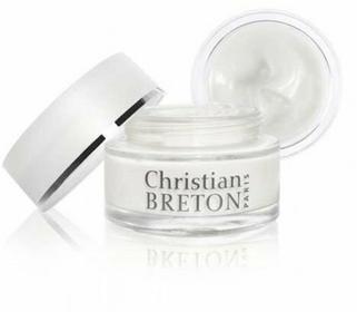 Christian Breton Liftox Perfect Focus Face Cream Krem ujędrniająco-liftingujący dla skóry dojrzałej 50ml