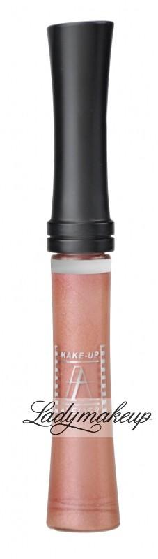 PARIS MAKE-UP Atelier Make-Up Atelier Błyszczyk do ust z brokatem-SS03 MAPBU-SS03