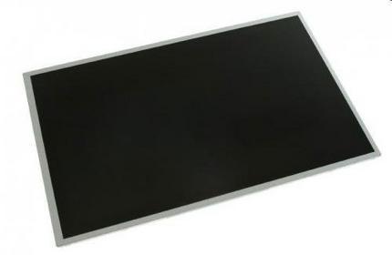 HP 14.0-inch HD+ LED AntiGlare 737658-001