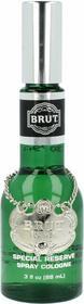 Brut Classic Special Reserve Woda kolońska 88ml