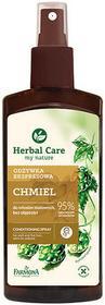 Farmona Herbal Care my nature odżywka Ekspresowa Chmiel 200ml
