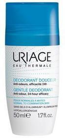 Uriage BIO-PROFIL Dezodorant kulka 50ml 7055277